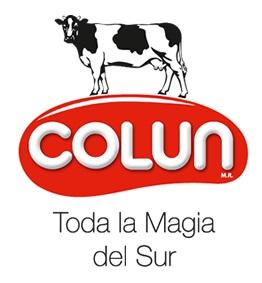 COLUN