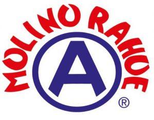 MOLINO-RAHUE