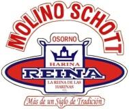 MOLINO-SHOTT